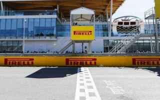 Formula 1: canadiangp  f1  formula 1  gp canada