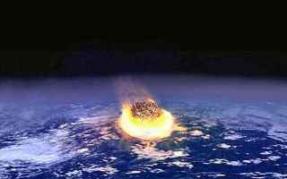 bronzo antico  masseboth  meteora