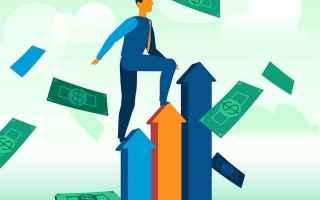 Leggi e Diritti: Stop al pagamento dei mutui per i clienti UniCredit.