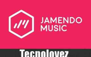 jamendo music streaming download