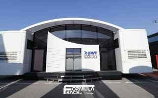 Formula 1: covid-19  mercedes  red bull  f1