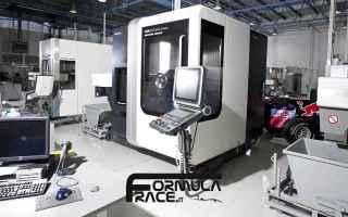Formula 1: covid19  covid-19  f1  formula 1