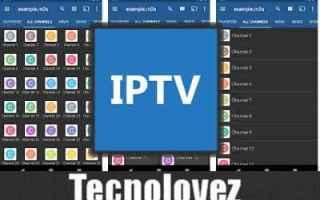 App: iptv app app iptv android liste iptv