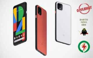 Cellulari: google pixel 4 xl  pixel 4 xl  giveaway