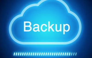 fare effettuare backup  mac  alternative