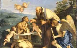 maria egiziaca  miracolo eucaristico
