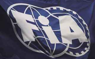 Formula 1: fia  f1  formula 1  f12020  f12021