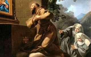 san francesco di paola  taumaturgo