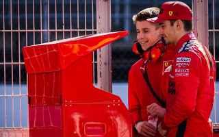 Formula 1: virtualgp  f1  formula 1  esports