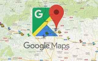 https://diggita.com/modules/auto_thumb/2020/04/05/1652750_google-maps_thumb.jpg