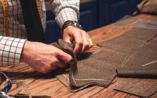 Lavoro: lavoro  apprendimento  artigiani