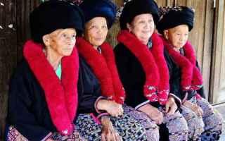 laten  mien  laos  gruppi etnici