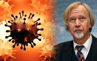 vai all'articolo completo su coronavirus