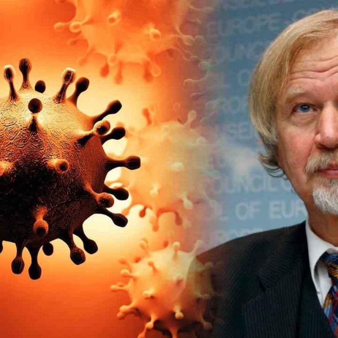 coronavirus  quarantena  pasqua
