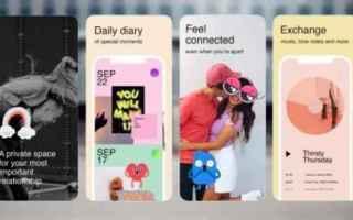 App: dating