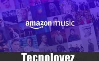 Amazon: amazon music amazon music gratis