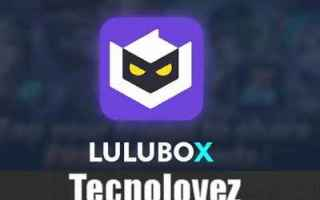 lulubox app giochi hack