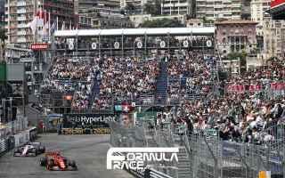 Formula 1: f1  formula1  f12020  formula12020