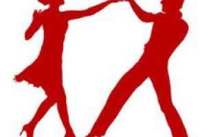Psiche: ballare  sogni  significato