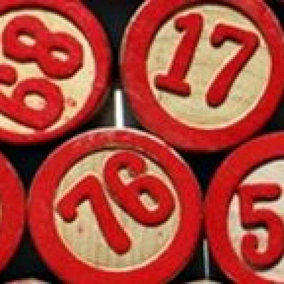 9 aprile  numeri magici  fortuna  data