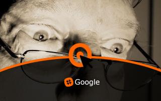 SEO: Google: i giudici gli chiedono di svelare i dettagli del proprio algoritmo di ranking!