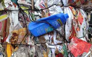 Ambiente: etcia  sostenibilità   ambiente