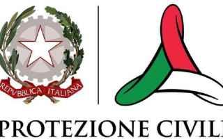 Politica: protezione civile  orban  ungheria