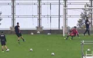 Serie A: ronaldo  juventus