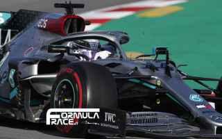 Formula 1: f1  mercedes  das  formula 1