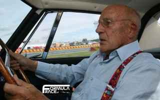 Formula 1: moss  ferrari  f1  formula 1