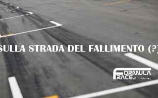 Formula 1: f1  formula1  formula 1  covid19