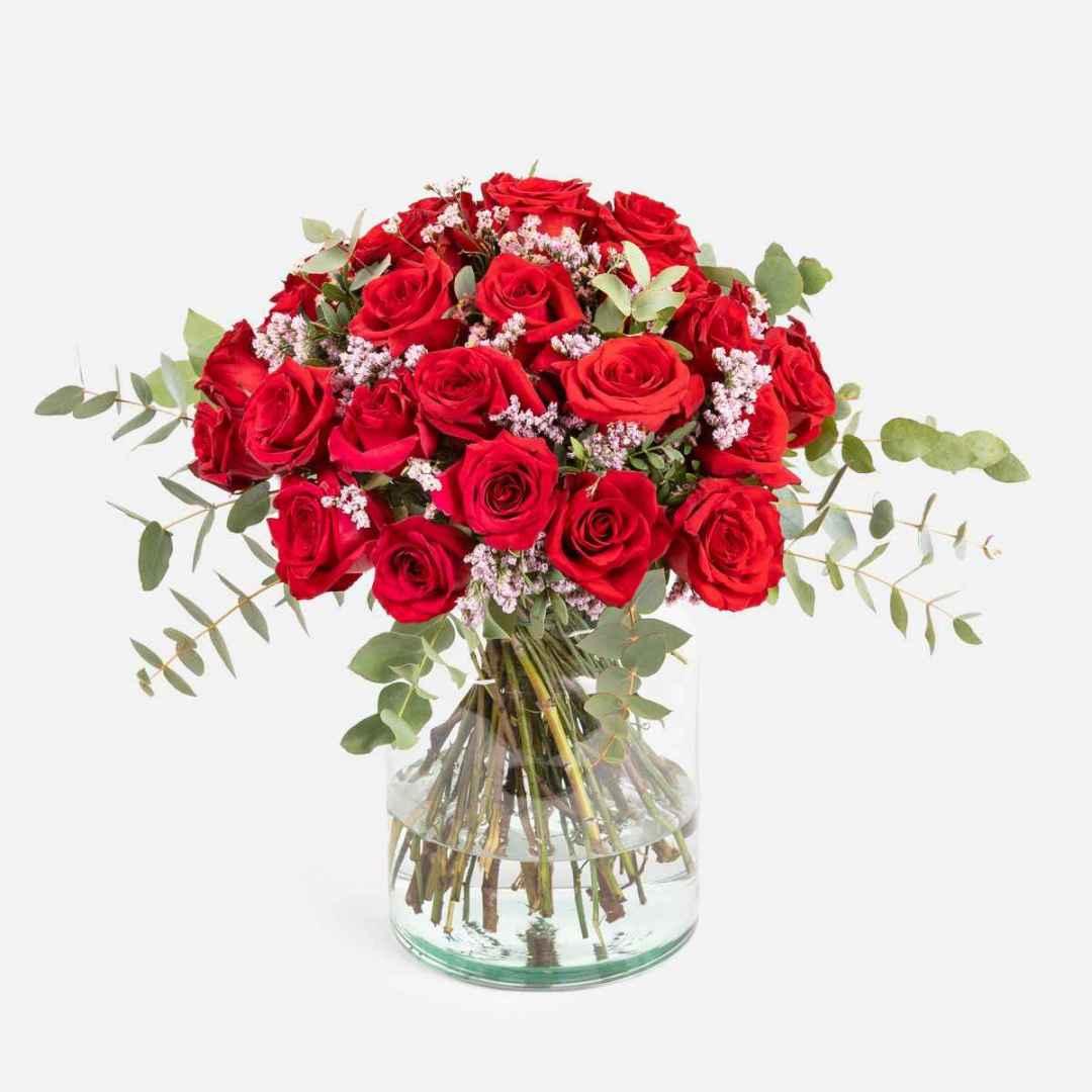 rose  bouquet  bouquet di rose