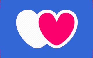 Matchmee.net il nuovo portale social network di incontri online gratis, si possono trovare molti ami