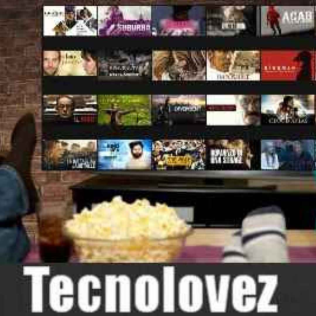 film streaming streaming film gratis