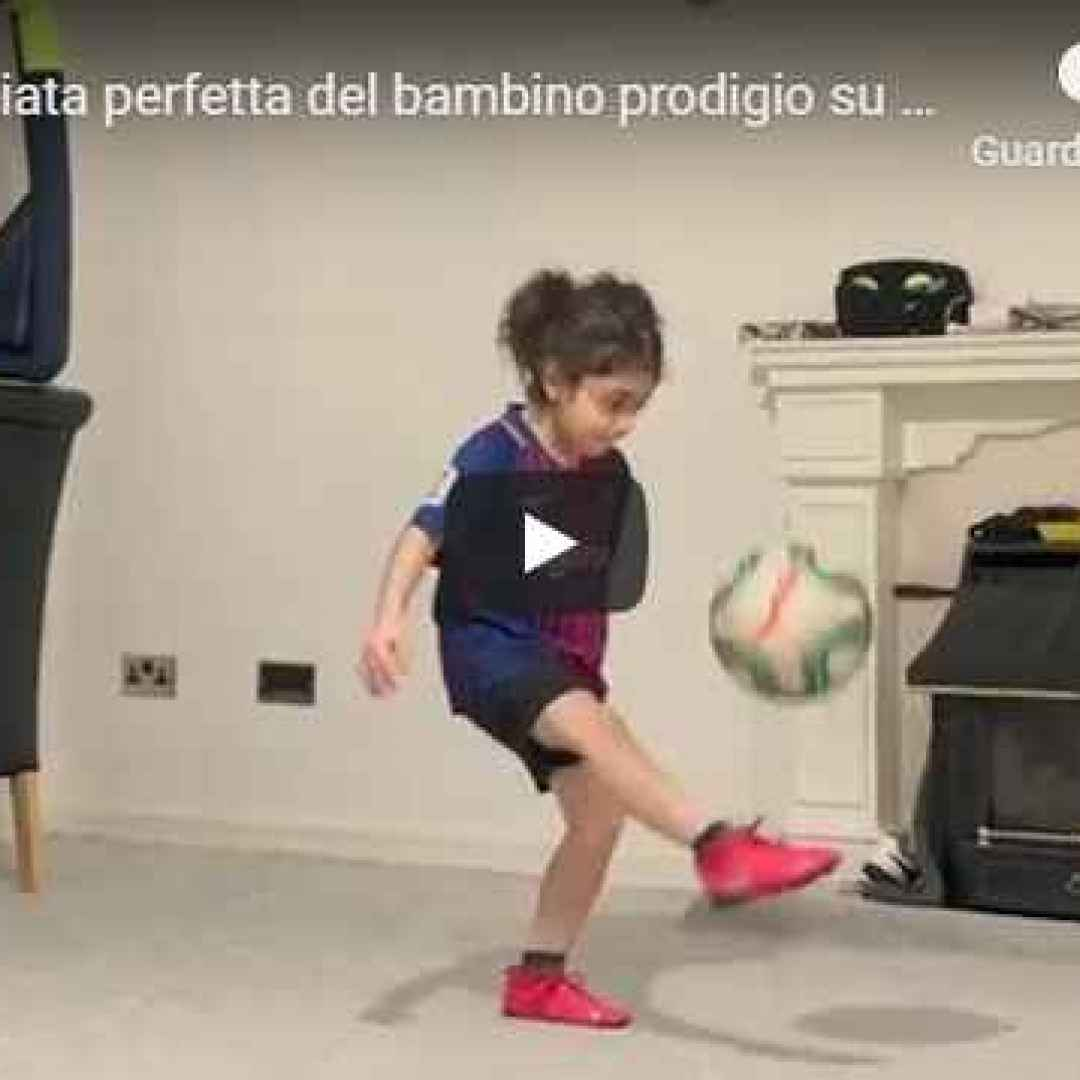 messi barcellona instagram video calcio