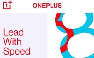 Cellulari: oneplus 8  oneplus 8 pro  oneplus
