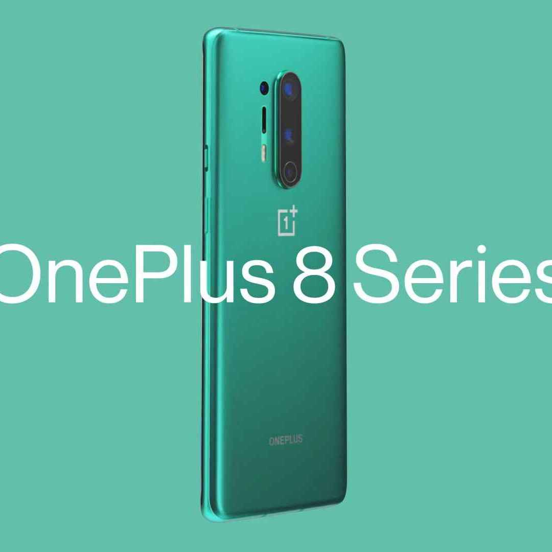 oneplus 8  oneplus 8 pro  oneplus  tech