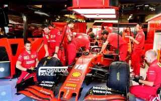 Formula 1: ferrari  f1  sf1000  formula 1