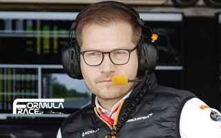 Formula 1: seidl  mclaren  f1  formula 1  formula1