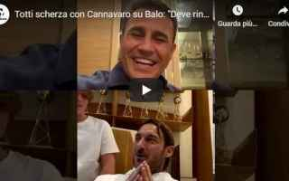 https://diggita.com/modules/auto_thumb/2020/04/16/1653132_totti-cannavaro-show-su-instagram-tra-battute-e-ricordi-video_thumb.jpg