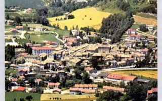 Orsola(Veronica Giuliani) nacque a Mercatello sul Metauro, il 27 dicembre 1660, da Francesco Giulian