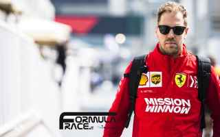 Formula 1: f1  formula1  ferrari  vettel  formula 1
