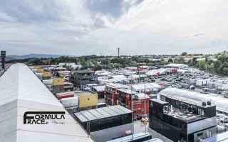 Formula 1: f1  motogp  formula 1  motori motorsport