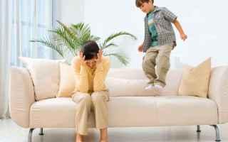Perché dobbiamo venire in terapia anche noi?<br />…Una delle cose che più sorprende i genitori