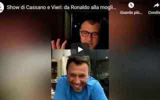 https://diggita.com/modules/auto_thumb/2020/04/20/1653269_show-di-cassano-e-vieri-da-ronaldo-alla-moglie-che-risate-video_thumb.jpg