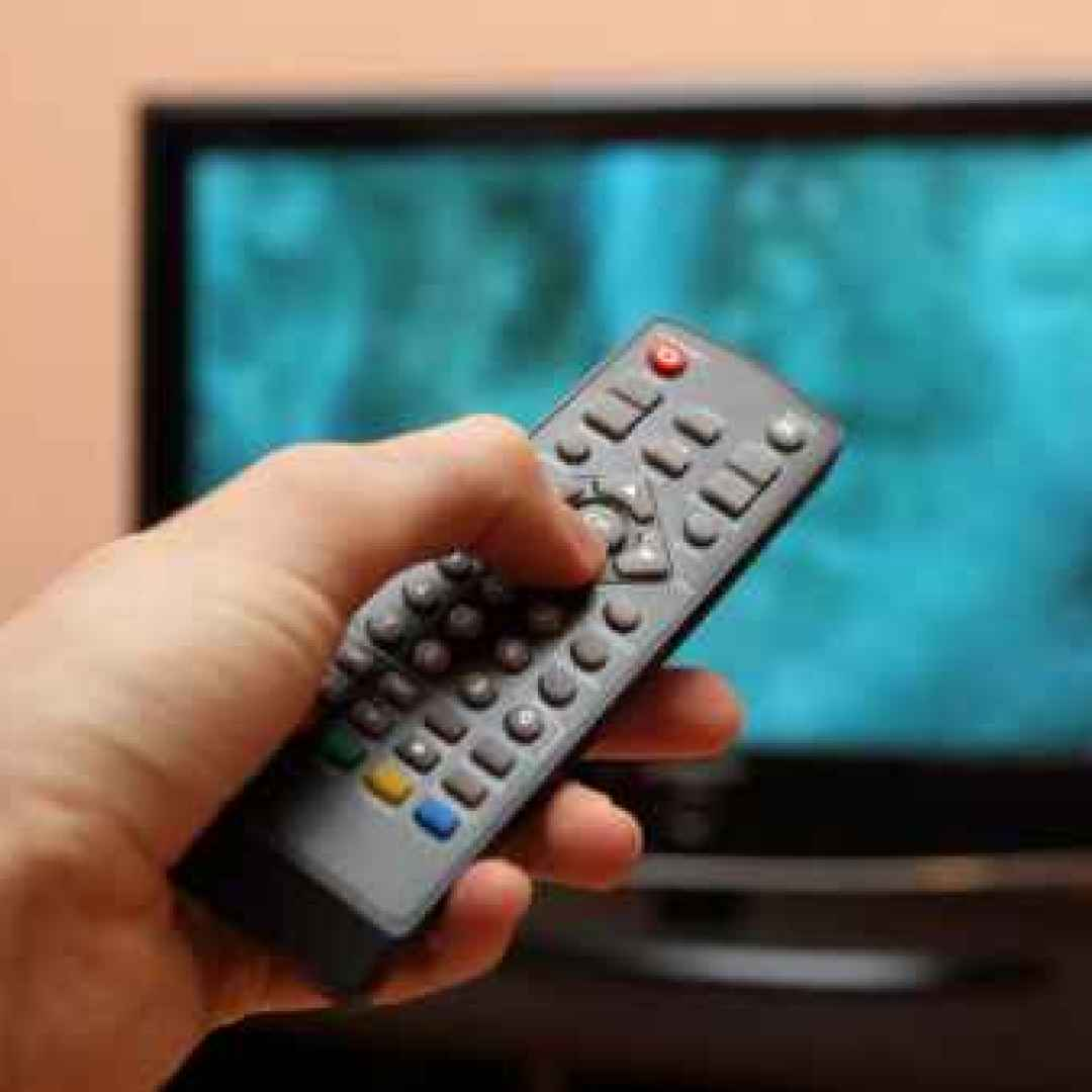 tv estero  rai estero  mediaset