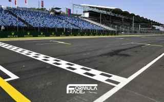 Formula 1: f1  formula 1  f12020  liberty media