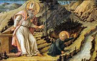 Cultura: agostino  angelo  boccia  civitavecchia