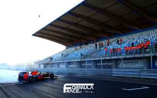 dutchgp  f1  formula 1  gp olanda