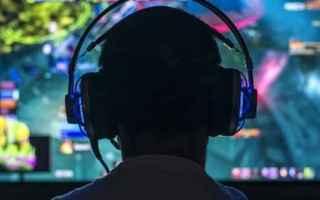 Giochi Online: giochionline  coronavirus  adolescenti